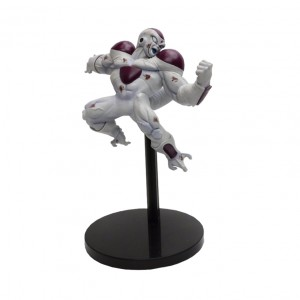 Action Figures DRAGON BALL FREEZA POWERFULL (23 cm) - Importada