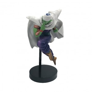 Action Figure DRAGON BALL PICCOLO (23 cm) - Importada