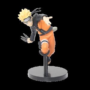 Action Figure NARUTO DAGGER  (17 cm) - Importada