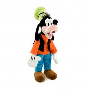 Pelúcia Turma do Mickey PATETA (30 cm) - Importada