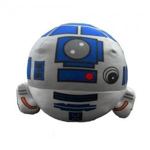 Pelúcia Star Wars R2-D2 (16cm)