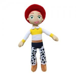 Pelúcia Toy Story JESSE (60cm)
