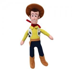 Pelúcia Toy Story WOOD (60cm)