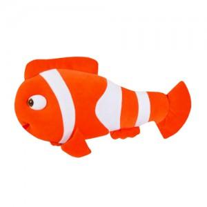 Pelúcia Turma do Nemo NEMO (43cm)