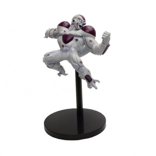 Action Figures DRAGON BALL FREEZA POWERFULL (23 cm) - Importada