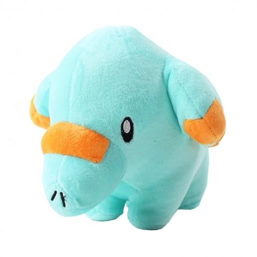 Pelúcia Turma Pokémon PHANPY (15 cm) - Importada